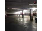 Garage / Abstellraum Adeje-Pueblo, Adeje