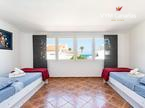 Townhouse Parque Santiago I, Playa de Las Americas – Arona, Arona