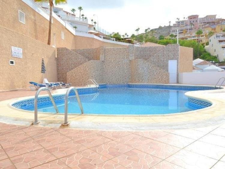 House / Villa – Bungalow Sun Villas, San Eugenio Alto – Costa Adeje, Adeje