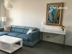 Apartment – Penthouse Las Terrazas II, La Tejita, Granadilla de Abona