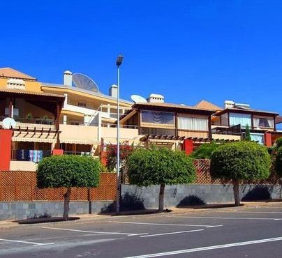 Casa / villa El Rincon, Los Cristianos, Arona