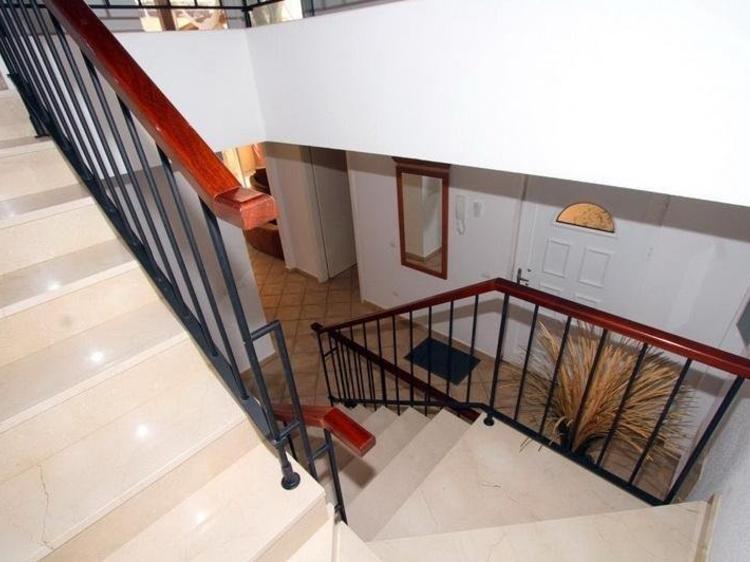Дом / Вилла El Rincon, Los Cristianos, Arona