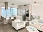 Wohnung – Duplex Caleta Palm, La Caleta – Costa Adeje, Adeje