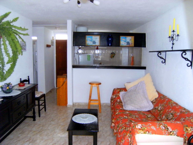 Wohnung Chasna, Costa del Silencio, Arona