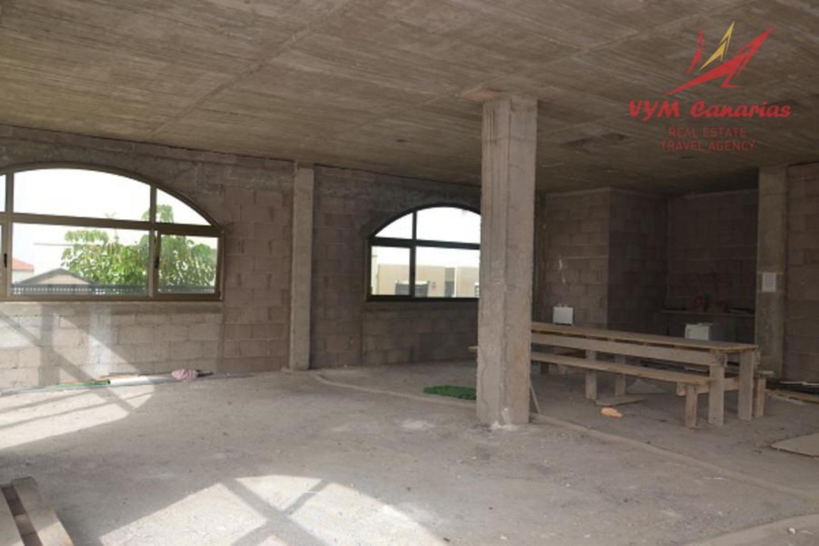 New construction Chayofa, Arona