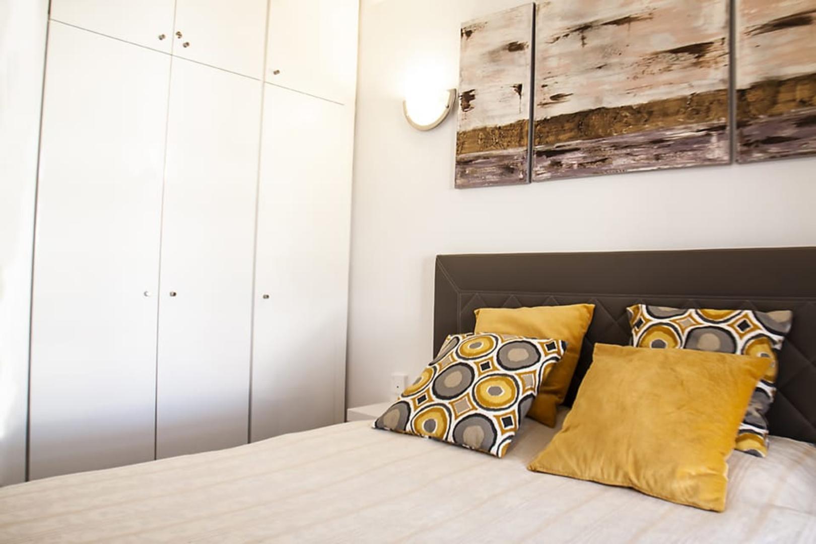 Apartment Windsor Park, Torviscas Alto, Adeje