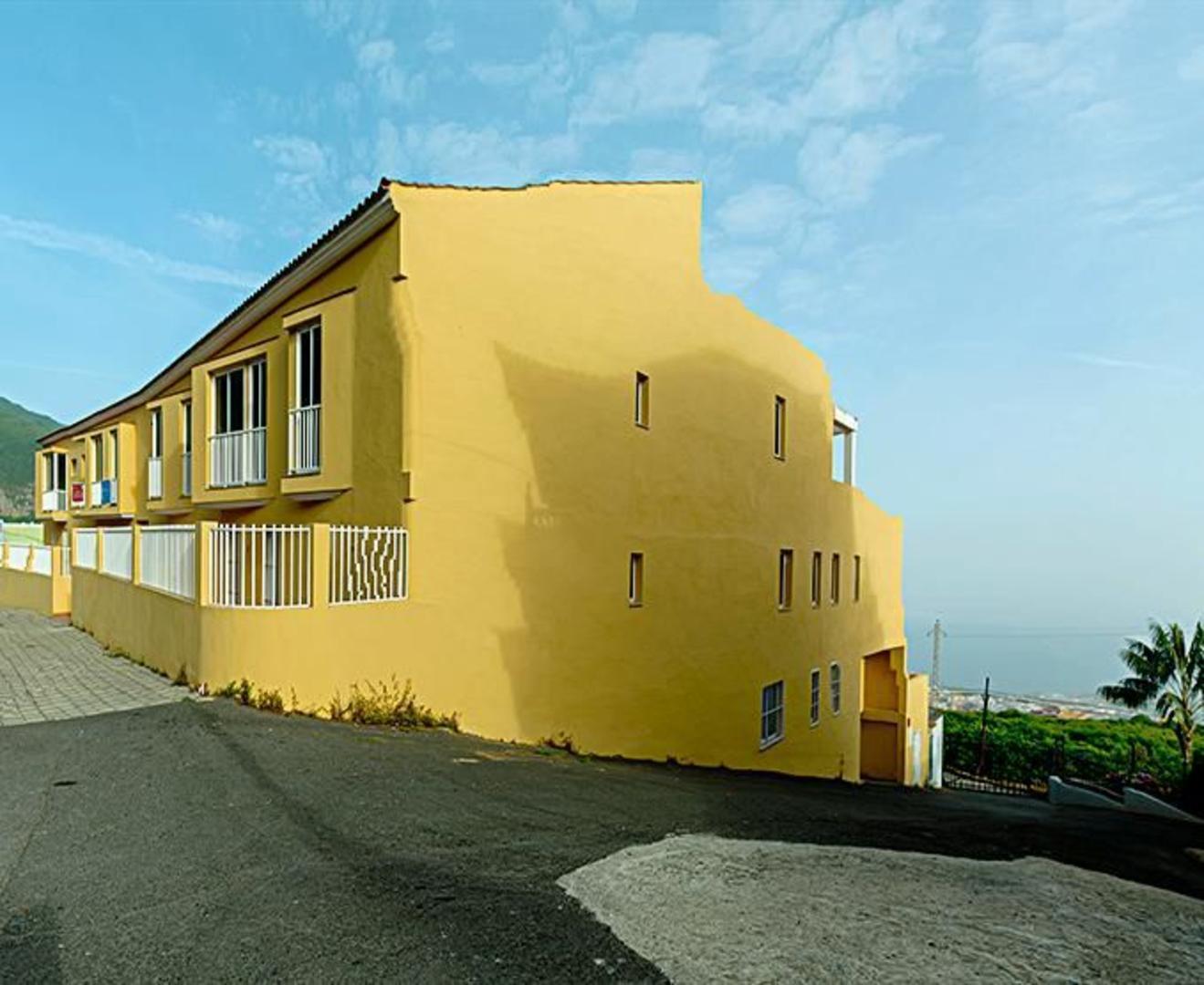 Apartment Los Realejos, Norte
