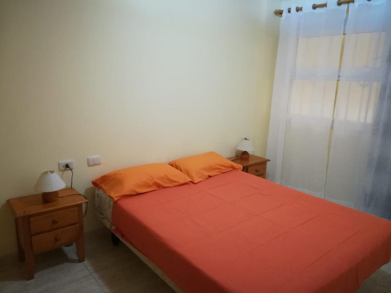 Wohnung Edf. Ceyla, Los Cristianos, Arona