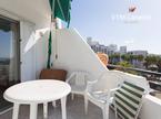 Apartment – Studio Las Flores, San Eugenio Bajo – Costa Adeje, Adeje