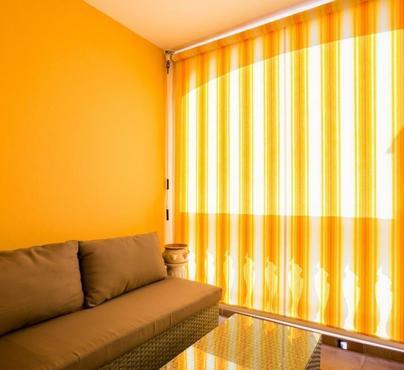 Appartamento Parque Tropical, Los Cristianos, Arona