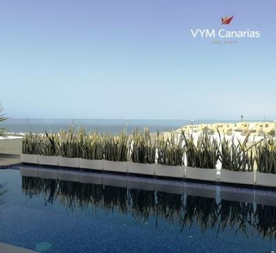 Haus / Villa Riviera Resort, San Eugenio Alto - Costa Adeje, Adeje