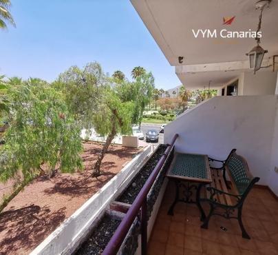 Apartment Altemar, Playa de Las Americas – Arona, Arona
