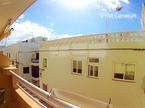 Apartament Edf. Ceyla, Los Cristianos, Arona