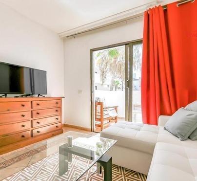 Apartamento Parque Cattleya, Playa de Las Americas – Arona, Arona