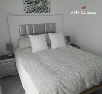 Apartament Las Terrazas, La Tejita, Granadilla de Abona