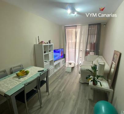 Apartamento Los Cristianos, Arona