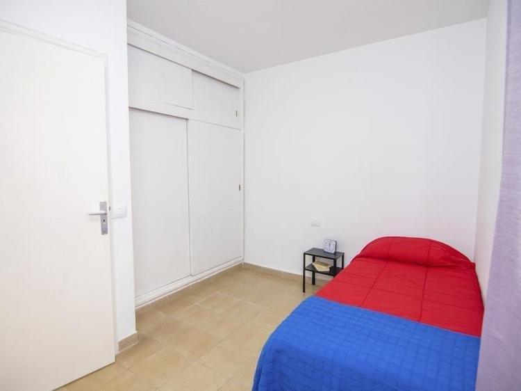 Apartment Puerto de Santiago, Santiago del Teide