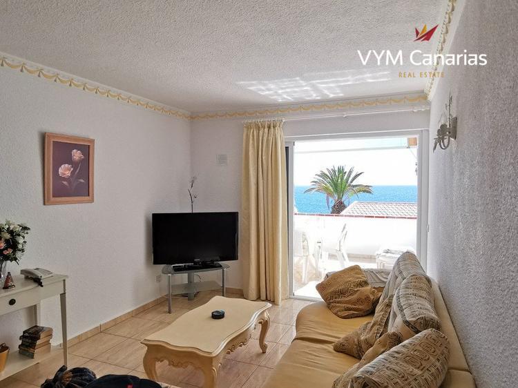 House / Villa – Bungalow Club Atlantis, San Eugenio Bajo – Costa Adeje, Adeje