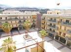 Apartamento – Duplex Alcala Center, Alcala, Guia de Isora