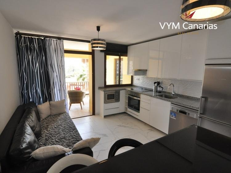 Appartamento Pueblo Canario, Playa de Las Americas – Adeje, Adeje