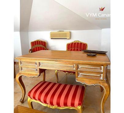 House / Villa – First line Parque Tropical, Los Cristianos, Arona