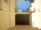 House / Villa – First line Parque Tropical, Los Cristianos, Arona