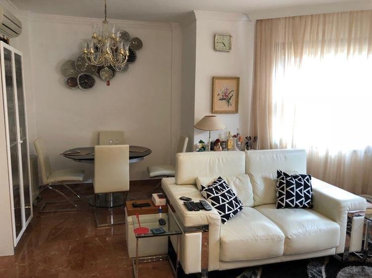 Adosado Villas La Capitana, Adeje-El Galeon, Adeje