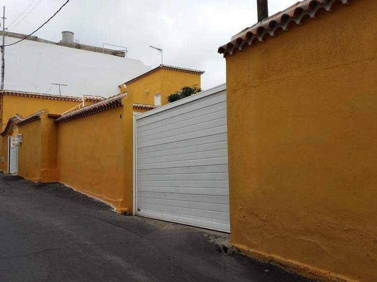 Casa/ Villa – Rustico (Finca) Tejina de Isora, Guia de Isora