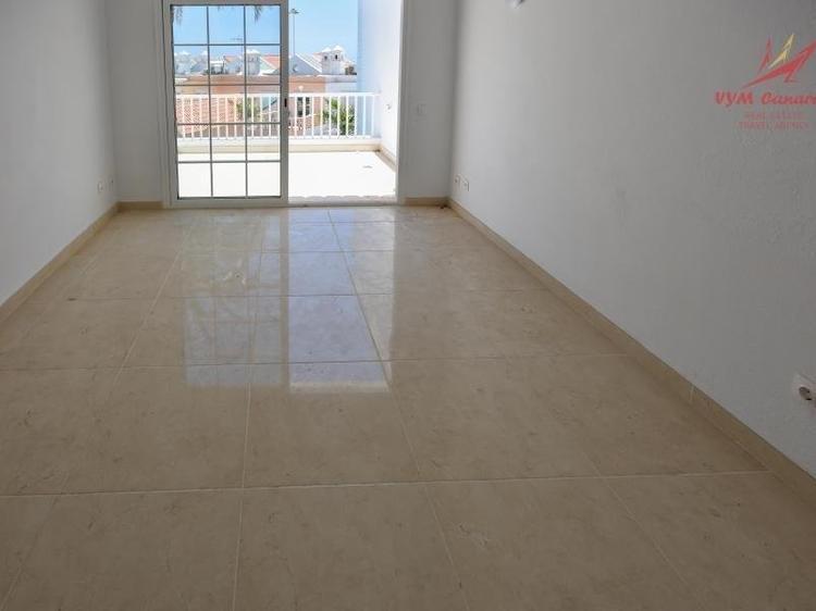 Apartamento Lagos de Fañabe, Playa de Fañabe – Costa Adeje, Adeje