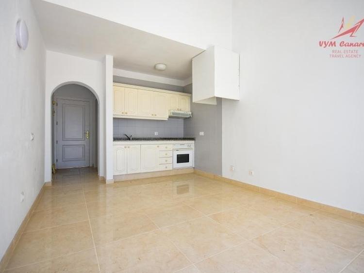 Apartment Lagos de Fañabe, Playa de Fañabe – Costa Adeje, Adeje