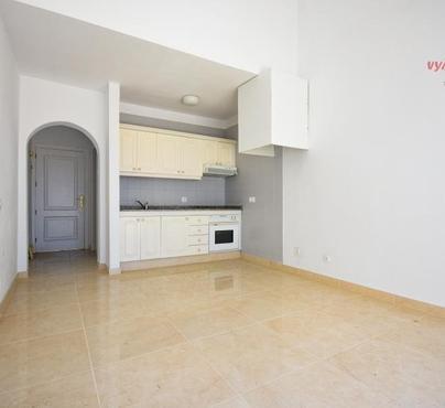 Apartament Lagos de Fañabe, Playa de Fañabe – Costa Adeje, Adeje