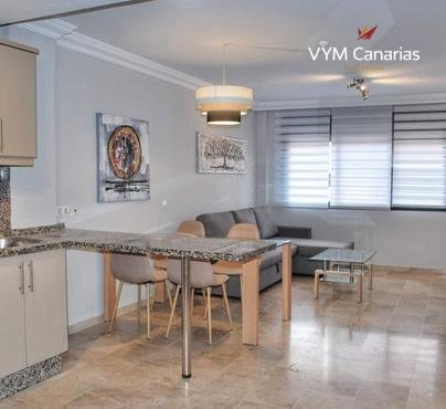 Apartamento Diana, Buzanada, Arona