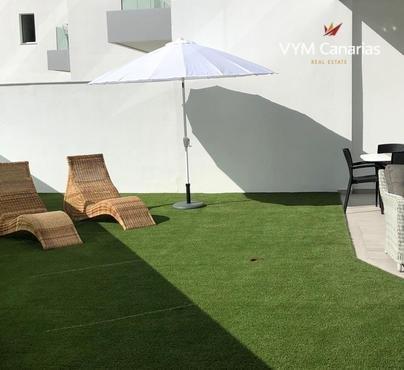 Appartamento Ocean Garden, Playa Paraiso, Adeje