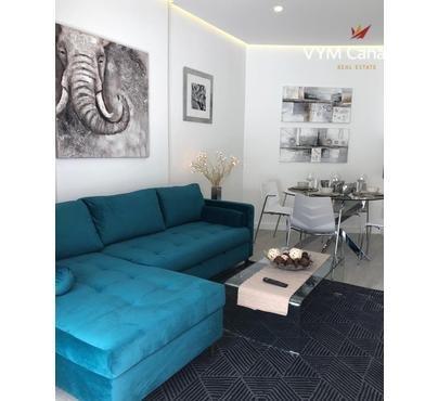 Apartament Ocean Garden, Playa Paraiso, Adeje
