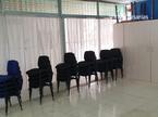 Oficina Sueño Azul, Callao Salvaje, Adeje