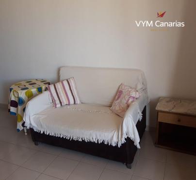 Apartament Laguna Park II, San Eugenio Alto – Costa Adeje, Adeje