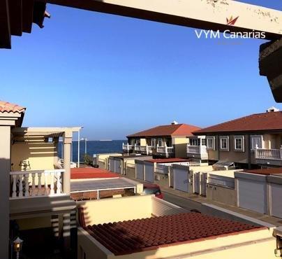 Wohnung – Duplex El Medano, Granadilla de Abona