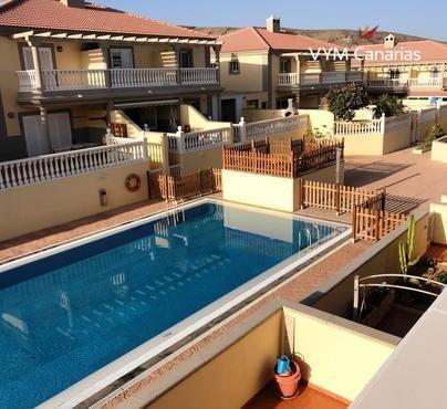 Appartamento – Duplex El Medano, Granadilla de Abona
