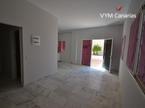 Wohnung Buenavista, Los Gigantes, Santiago del Teide