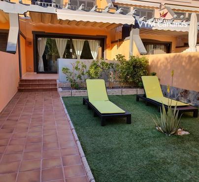 Apartment – Duplex Adeje Park, La Caleta – Costa Adeje, Adeje