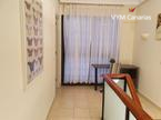 Апартамент – Дуплекс Adeje Park, La Caleta – Costa Adeje, Adeje