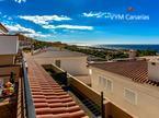 Townhouse Playa de La Arena, Puerto de Santiago, Santiago del Teide