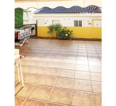 Apartment Gran Azul, Playa Paraiso, Adeje