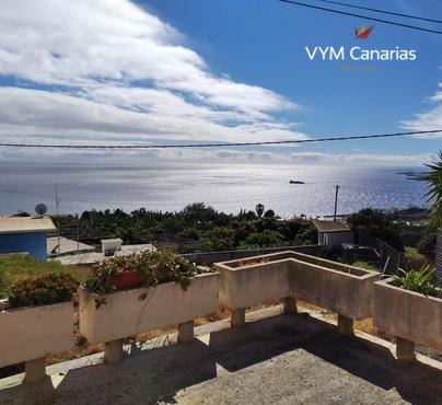 Дом / Вилла Mirca, La Palma, Otros Islas Canarias