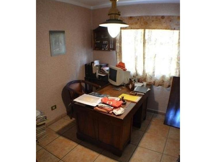 Casa / villa Adeje-Los Olivos, Adeje