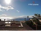 House / Villa Urb. San Francisco, Los Gigantes, Santiago del Teide
