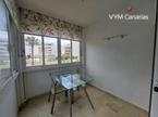 Apartment Salinas, Playa San Juan, Guia de Isora