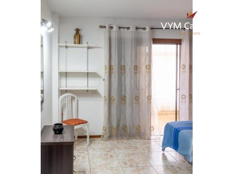 Apartment San Marino, Los Cristianos, Arona