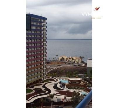 Апартамент – Студия Paraiso del Sur, Playa Paraiso, Adeje