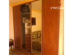 Apartamento Marina Palace, Playa Paraiso, Adeje